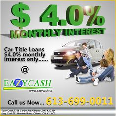 Payday advance loans akron ohio image 7
