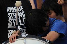 [ 第93回天皇杯 決勝 横浜FM vs 広島 ] 横浜F・マリノスが聖地国立での最後の天皇杯を制した!マリノス側ゴール裏ではサポーターの歓喜の涙が随所に見られた!