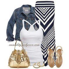 Love this skirt!!! ♡♥♡
