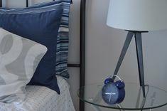 Best slaapkamers images apartment design bedroom