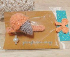 my packaging * * [ packing decoration ideas ] * * mini bow ^^ * * #crochetflower #crocheted #crochet #crocheting #crochetaddict #crochetlove #handmadeaccessories #handmade #accessories #accessory #knit #knitting #knitted #cottonyarn #freecrochetpattern #crochet_pattern #꽃 #크로쉐 #크로셰 #코바늘뜨기 #코바늘패턴 #코바늘 #손뜨개 #뜨개질 #뜨개실 #악세사리 #핸드메이드 #핸드메이드악세사리 #니트 #얀