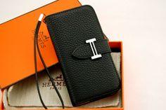 iPhone用品激安通贩エルメス 【HERMES】 iPhone 5 ケース 携帯ケース (スマートフォン) 234 i5 5 ケース 携帯ケース (スマートフォン