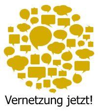 Gedankenaustausch - Vernetzung jetzt!
