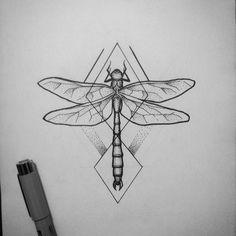 #libelula #libelulatattoo #dragonfly #dragonflytattoo #libélula #flashtattoo #tattoo #dotwork #dotworktattoo #pontilhismo #pontilhismotattoo #originaltattoo #minimaltattoo #linework #blackwork #sketch #sketchtattoo #tattoodesign #geometrictattoo #geometricdraw #inkinspiration #suicidegirl #tattooing #tattooartist #tattoo2me #inkmaster #ink #drawing2me #tattooistt #hashtag