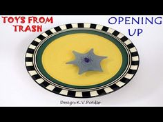 Opening Up | English | Capillary in Action - YouTube