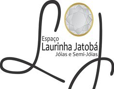 "Check out new work on my @Behance portfolio: ""Espaço Laurinha Jatobá Logomarca"" http://be.net/gallery/33658158/Espaco-Laurinha-Jatoba-Logomarca"