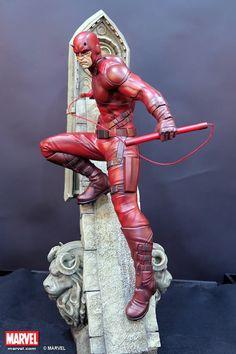 Daredevil Production piece, Mufizal Mokhtar on ArtStation at https://www.artstation.com/artwork/daredevil-production-piece