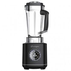 Mixér 2770R Eva Hájková Kitchen Appliances, Cooking Tools, Kitchen Gadgets