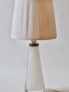 'bordlamper', Stålamper, Bordlamper, Oslo, Torget Table Lamp, Lighting, Home Decor, Table Lamps, Decoration Home, Room Decor, Lights, Home Interior Design, Lightning