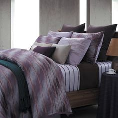Rainy Day 7-piece Duvet Cover Set - Free Shipping Today - Overstock.com - 13606011 - Mobile