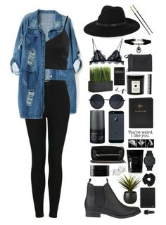 Find More at => http://feedproxy.google.com/~r/amazingoutfits/~3/RUBCgJgVUNA/AmazingOutfits.page