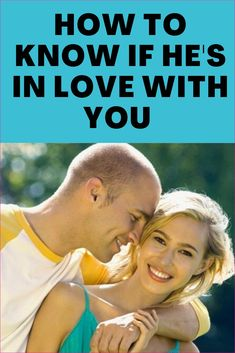 Get Ex Girlfriend Back After She Dumped You August 05 2020 at 02:09PM   Get Ex Girlfriend Back After She Dumped You. How to awaken a manâs most secret and powerful desire to earn your love prove his devotion to you and give you romance that last a lifetime #howtogetmanstochaseyou #atractmans #datingmanadvice