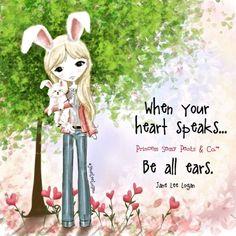 💗💗💗Jane Lee Logan's Princess Sassy Pants & Co. Princess Quotes, My Princess, Princess Pics, Sassy Quotes, Cute Quotes, Sassy Sayings, Girly Quotes, Funny Quotes, Sassy Pants