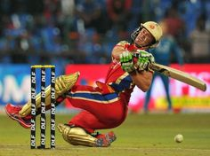 It's Ok to Field Six Bowlers with de Villiers (Rohit) Ab De Villiers, 6 Abs, Lineup, Bring It On, Sports, Hs Sports, Sport