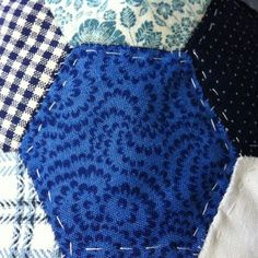 Lace Shorts, Quilts, Women, Fashion, Moda, Quilt Sets, Fasion, Log Cabin Quilts, Fashion Illustrations