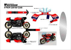 http://umm4.com/crafts/motocikl-iz-bumagi.htm