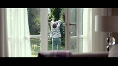 Schneider Electric Wiser: Watt a family / Blow a fuse - BEING, France Funny Ads, Home Management, Tv Commercials, Kids Playing, Advertising, Activities, Youtube, Electric, Remote