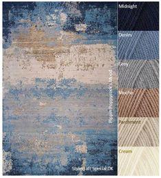 Yarn Color Combinations, Colour Schemes, Color Trends, Color Patterns, Pantone, Colour Pallette, Color Balance, Colour Board, Color Stories