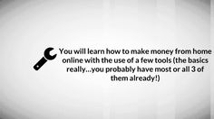 online business systems video #Online_Business_Systems #online_business_ideas #Make_Money_From_Home_Online