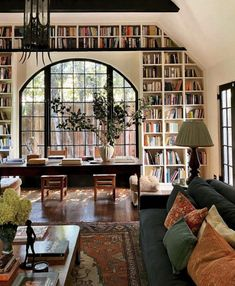 I Asked My Friends With Amazing Homes to Share Their Favorite Design Sources on Instagram Dream Home Design, My Dream Home, Home Interior Design, House Design, Kitchen Interior, House Furniture Design, Dream House Interior, Beautiful Interior Design, Interior Designing