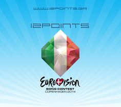 macedonia eurovision entries