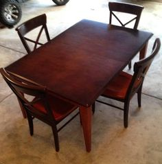 1000 images about craigslist on pinterest memphis futons for sale and olive branches for Memphis craigslist farm and garden