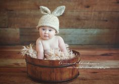 The Secret To Creating Baby Plans That Work: Newborn Photography