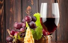 Wine Make A Delightful Addition To Any Fruit Basket Wine Wallpaper, Hd Wallpaper, Wine Vault, Red Grapes, Wine Cheese, Wine Making, Wine Drinks, Food Photo, Wines