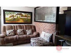 Barrio-Bombona no.1 – centro, cerca de la Registraduría–Medellín-Antioquia-Colombia    Venta Apartamento $ 160.000.000.