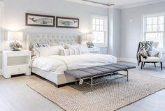 20 Hamptons Bedroom Designs Ideas Hamptons Bedroom Design Bedroom Design