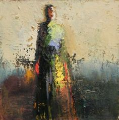 KATHY JONES - Patricia Rovzar Gallery