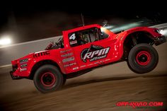 Justin Matey Trophy Truck, Off Road Racing, Offroad, Trucks, Random, Vehicles, Car, Off Road, Automobile
