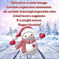 Share Pictures, Animated Gifs, Happy New Year, Snowman, Scrapbook, Christmas Ornaments, Holiday Decor, Outdoor Decor, Watch