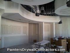 Drywall Contractors, Bathtub, Bathroom, Standing Bath, Washroom, Bathtubs, Bath Tube, Full Bath, Bath