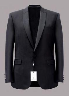 Silver Label | Seroussi -producător și distribuitor de costume bărbătești Suit Jacket, Breast, Costume, Blazer, Suits, My Style, Jackets, Shopping, Table