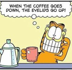 High Quality, Small Batch, Fresh Roasted Premium Coffee ⚡☕👀 Like Big Cup Coffee Share with a friend<br> Happy Coffee, Coffee Talk, Coffee Is Life, I Love Coffee, Coffee Break, Coffee Shop, Coffee Coffee, Coffee Lovers, Morning Coffee