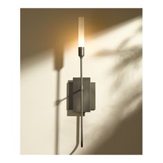 Found it at Wayfair - Lisse Wall Sconce