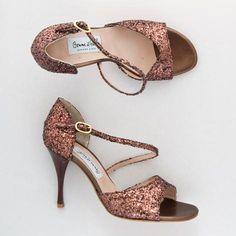 bachata, salsa, dance, kizomba, tango shoes