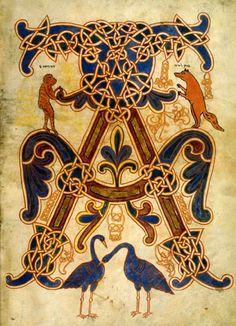 Lettrine http://jpdubs.hautetfort.com/archive/2006/10/16/la-lettrine-a-travers-l-histoire1.html