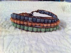 AccessorizeMV  - Accessorize Yourself - on Etsy