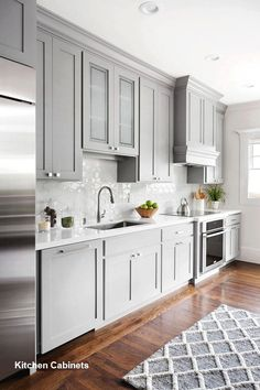 100 Coastal Kitchens Ideas Coastal Kitchen Kitchen Design Kitchen Remodel