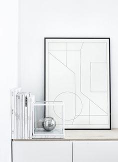 http://society6.com/rkdesign/Tila1_Print#1=45