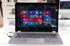 Smasung introduces Windows 8 Ultrabook  http://technology77.insanejournal.com/1379.html