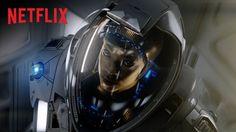 """Vídeo: Star Trek: Discovery   Star Trek: Discovery série original #Netflix estreia """"em breve"""". Assista a seguir ao primeiro vídeo com cenas da nova série. Seguir Leyendo http://filmes-netflix.blogspot.com/2017/05/video-star-trek-discovery.html Noticias pelfectos"""