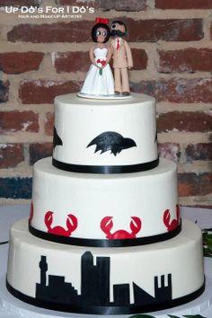 natty boh and utz girl wedding - Google Search