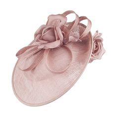 Wedding Hats - Buy Wedding Fascinators & Hats online