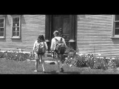 ▶ 1234 - YouTube Deerfield Academy