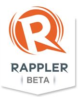 An interesting discussion on #InformalSettlers thanks to @rapplerdotcom. Let's use social media intelligently.