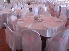 pink table runners - Google Search