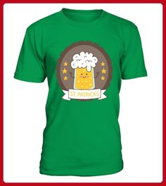 St Patricks Day T Shirt of all - St patricks day shirts (*Partner-Link)